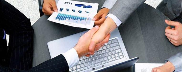 Электронная цифровая подпись | Аккредитация на электронной торговой площадке